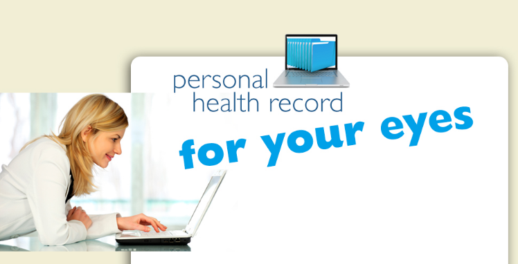 personal health record phr Record manage and monitor yours and your family health information through our user-friendly web and mobile apps patient portal phr features mobile app.