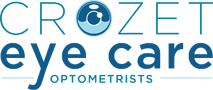Crozet Eye Care, Optometrists is a technologically advanced practice that provides primary eye care and optical services near Crozet, Virginia.