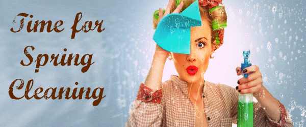 we're spring cleaning! up to 50% off! | crozet eye care